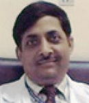Dr. Deepak Govil - Apollo Hospital In New Delhi