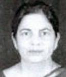 Dr. Sohani Verma - Indraprastha Hospital