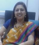 Dr Raskhi Annand - Apollo Hospital Delhi