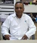 Dr  Ramani Narasimhan - Pediatrician in Delhi | Indraprastha Apollo