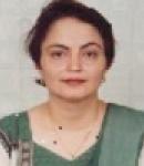 Dr. Madhu Roy - Delhi Apollo