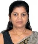 Dr. Sushma Prasad Sinha - Indraprastha Apollo Delhi