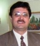 Dr. Sunil Kaul - Apollo In Delhi