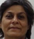 Dr. Geeta Chadha - Apollo Indraprastha Hospital New Delhi