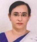 Dr. Praveen Sodhi - Apollo Hospital Indraprastha