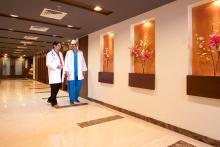 Apollo Cosmetic Clinic